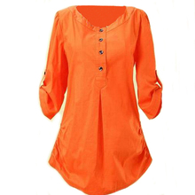 shirts XXXL women clothing