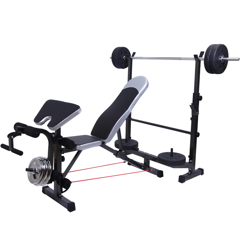 Online Get Cheap Bench Press Bench Alibaba Group