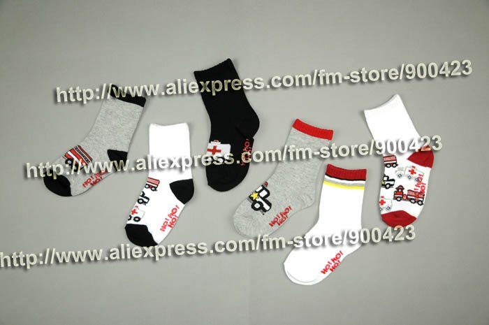 42pairs/lot 6designs free shipping Cute  Childrens Socks FOOT COVER baby socks New Born sock Infant foot covers-GP02020<br><br>Aliexpress