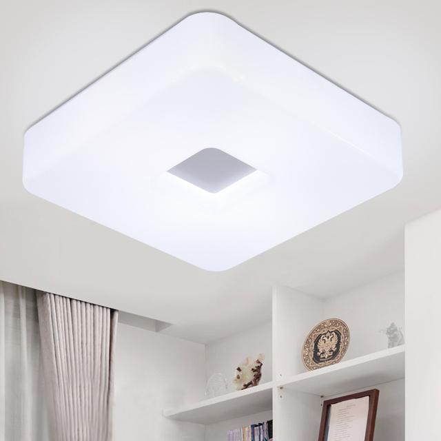 Lamparas de techo dormitorio modernas: lámparas de dormitorio ...