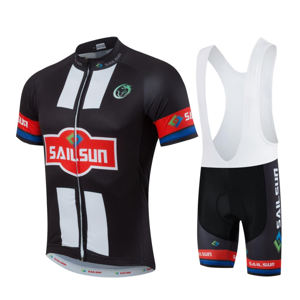 Brand Professional Summer Short Sleeve Cycling jerseys Racing Bike Wear Bicycle Clothing Set Ropa/Maillot Skinsuit x28(China (Mainland))