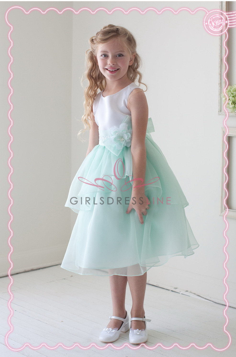 Perfect Dress For Bday Party Image Collection - All Wedding Dresses ...