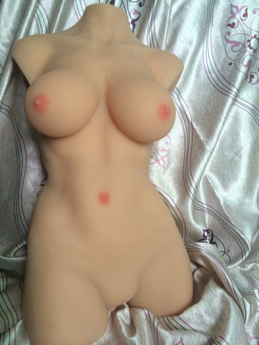 Life size porn pics free naked scenes