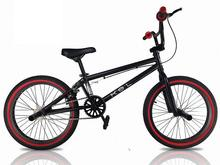 "20"" Quality STREE TRIALS BIKE.Special For Beginner(China (Mainland))"