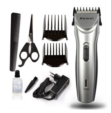 2015 new electric clipper hair trimmer beard professional cutter hair cutting machine to haircut. Black Bedroom Furniture Sets. Home Design Ideas