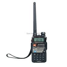 2014 Top Sale Dual Band Two Way Radio Cheap Baofeng UV-5RE gt3 bf-88sPlus Walkie Talkie 5W 128CH UHF + VHF FM VOX Dual Display