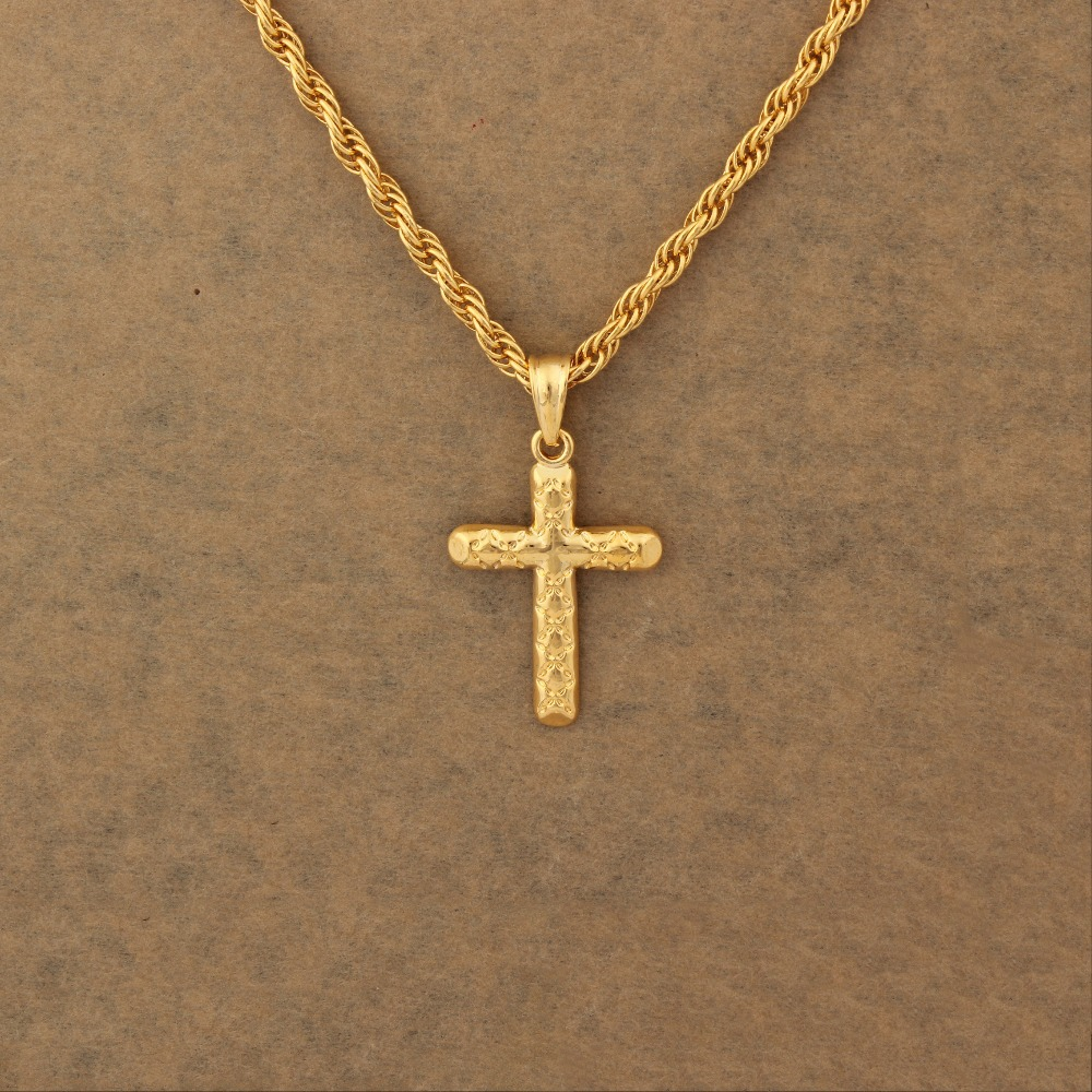 gold crosses for men related keywords gold crosses for