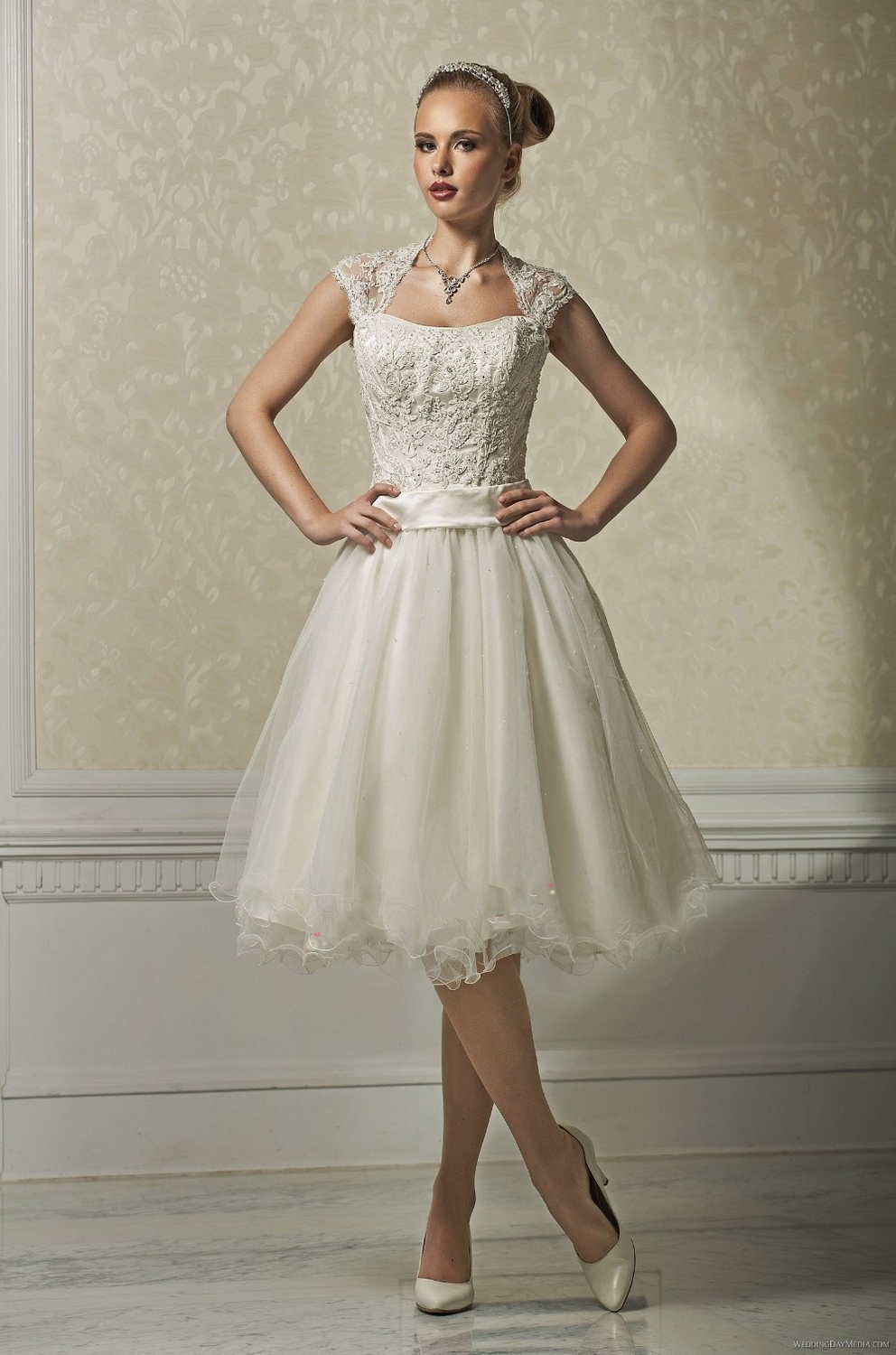 Short Ivory Wedding Dresses  Cocktail Dresses 2016. Top Wedding Bridesmaid Dresses Reviews. Destination Wedding Bridesmaid Dresses Canada. Vintage Wedding Dresses Randalstown. Indian Wedding Outfits Durban. Gorgeous Simple Wedding Dresses. Wedding Dress Lace Knee Length. Wedding Dresses 2014 Fit And Flare. Men's Wear For Country Wedding