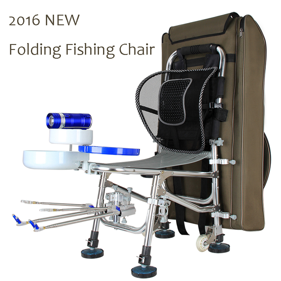 line Buy Wholesale folding backpack chair from China folding backpack chair
