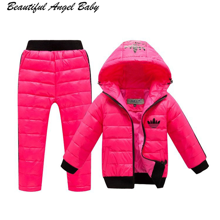 Find great deals on eBay for waterproof clothing kids. Shop with confidence.