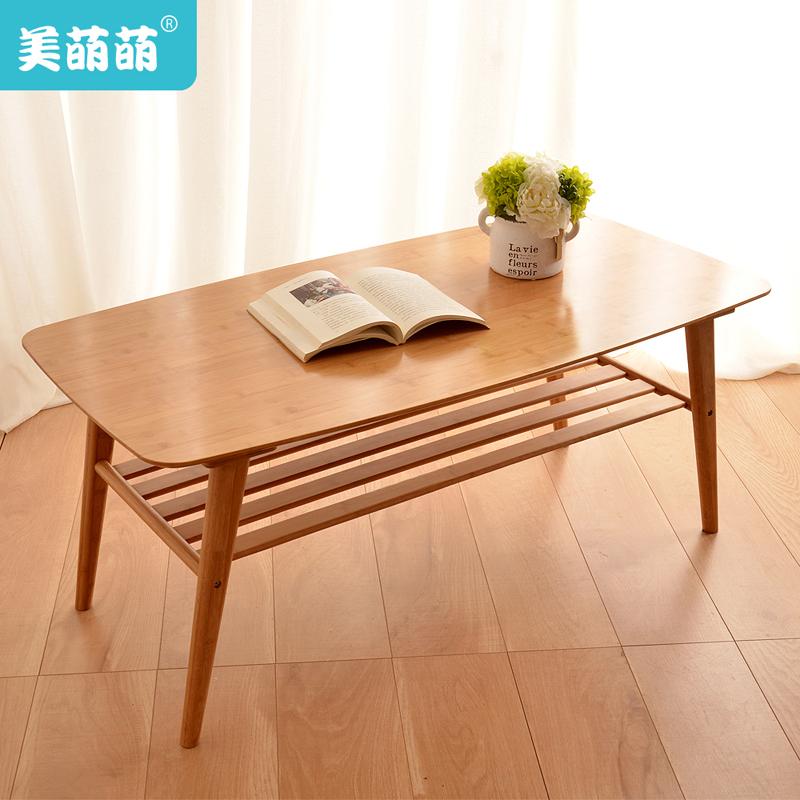Bambou meubles salon achetez des lots petit prix bambou for Lissage japonais prix salon