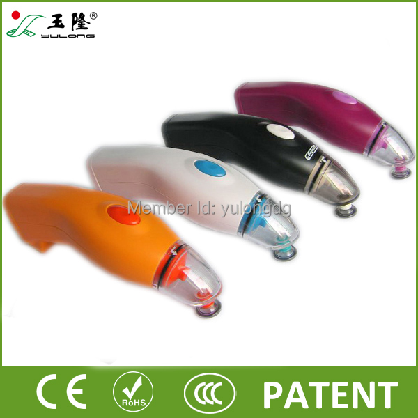 Pictures Of Portable Vacuum Bag Sealer