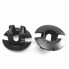 Buy 10x OEM GM C,K Trucks Lower Front Air Deflector Grommet Retainer A19614 15733970 for $3.99 in AliExpress store