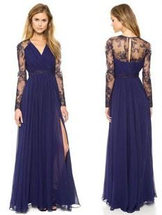 Free shipping Size S-3XL 2015 Autumn sanded Long-sleeve Plaid Shirt female Slim casual shirt