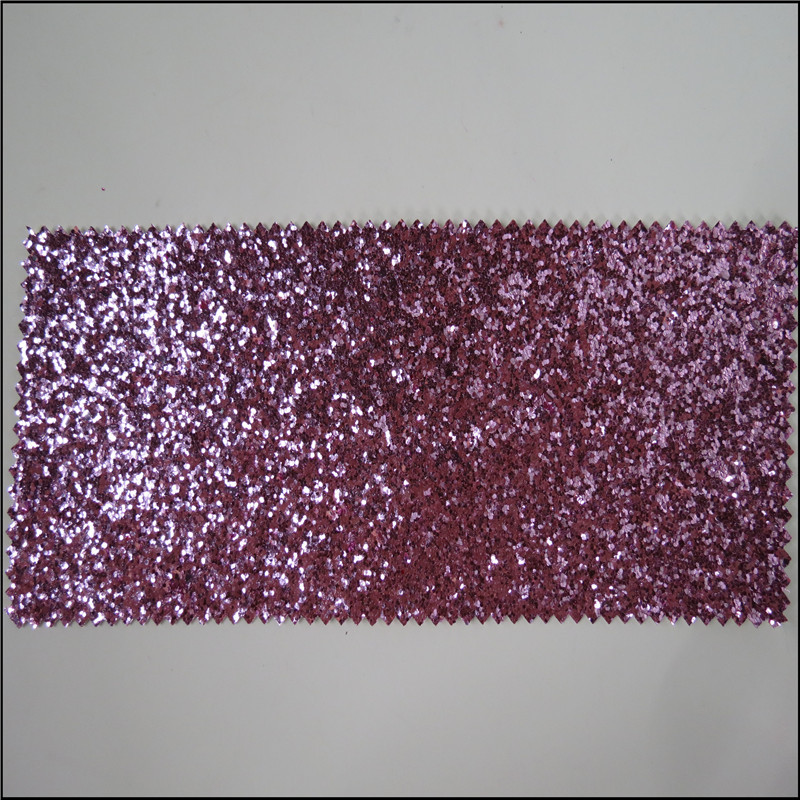 Glitter wallpaper for home decoration for Wallpaper glitter home
