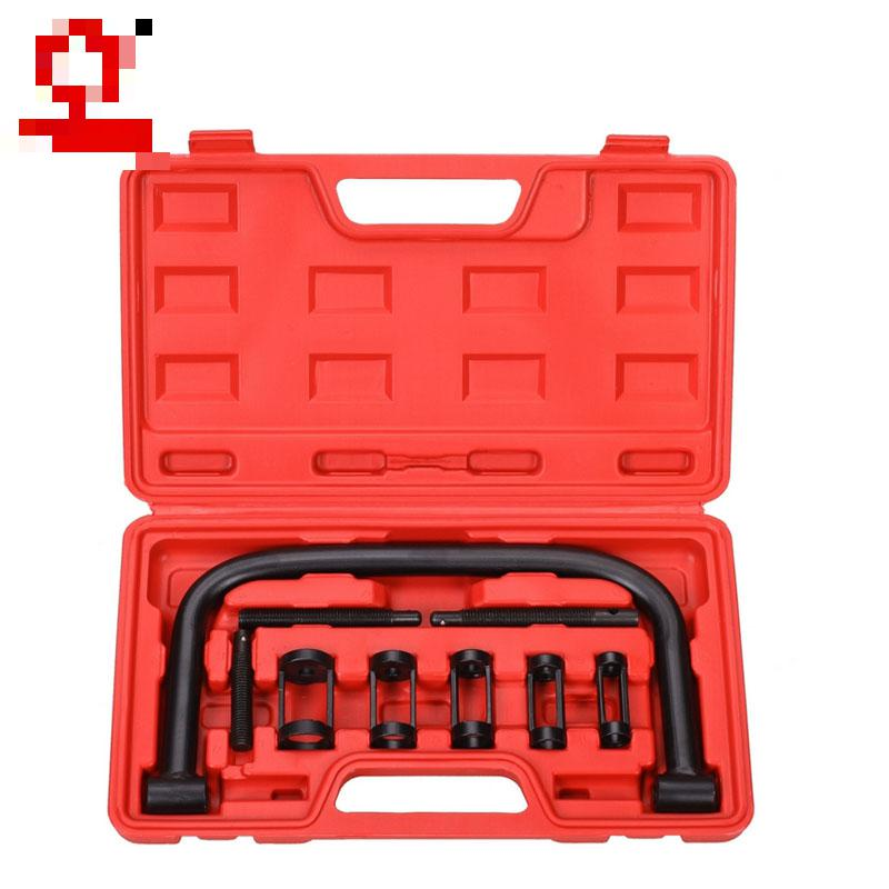 Free Shipping Brand New Universal Motorcycle Valve Spring