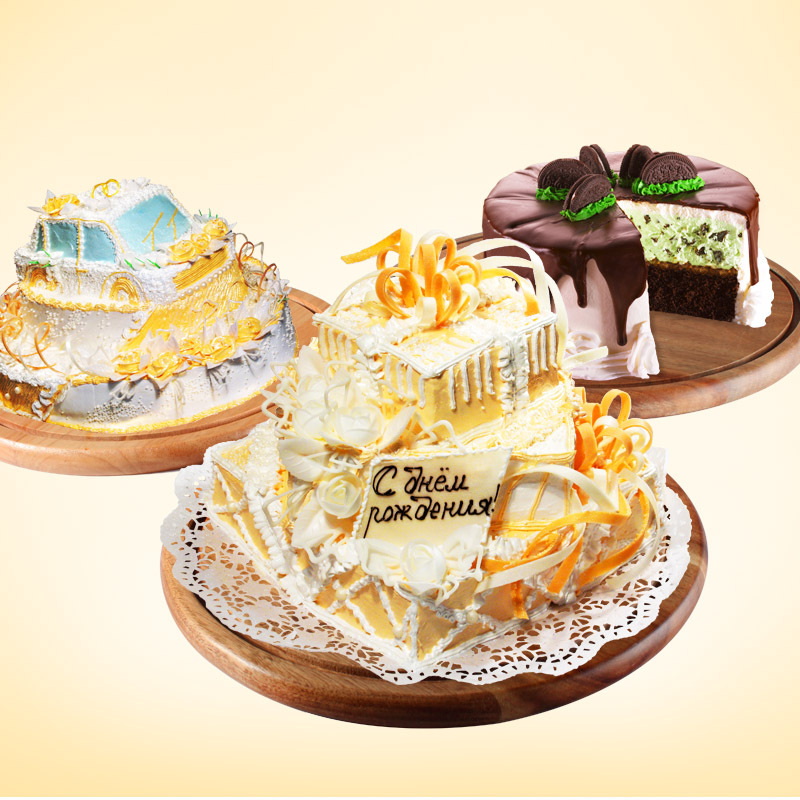 32X32CM Antibacterial Acacia Wood Bread Fruit Tray Cake Dessert Plate Cheese board, Board Cake Cover, Wood Plate, Tray(China (Mainland))