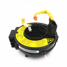 Spiral Cable Sub-Assy Clock Spring For Toyota Corolla Soluna Vios 84306-0D021 843060D021 84306 0D021(China (Mainland))
