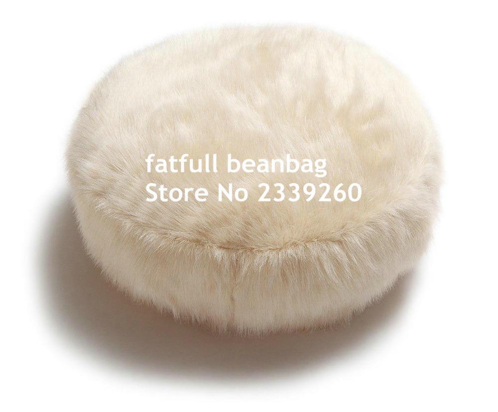 Vergelijk prijzen op fabric bean bags   online winkelen / kopen ...