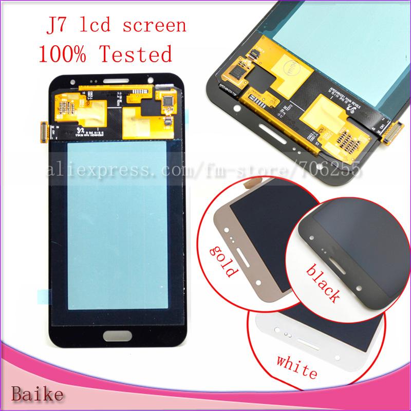 Программы И Патчи К Samsung J700