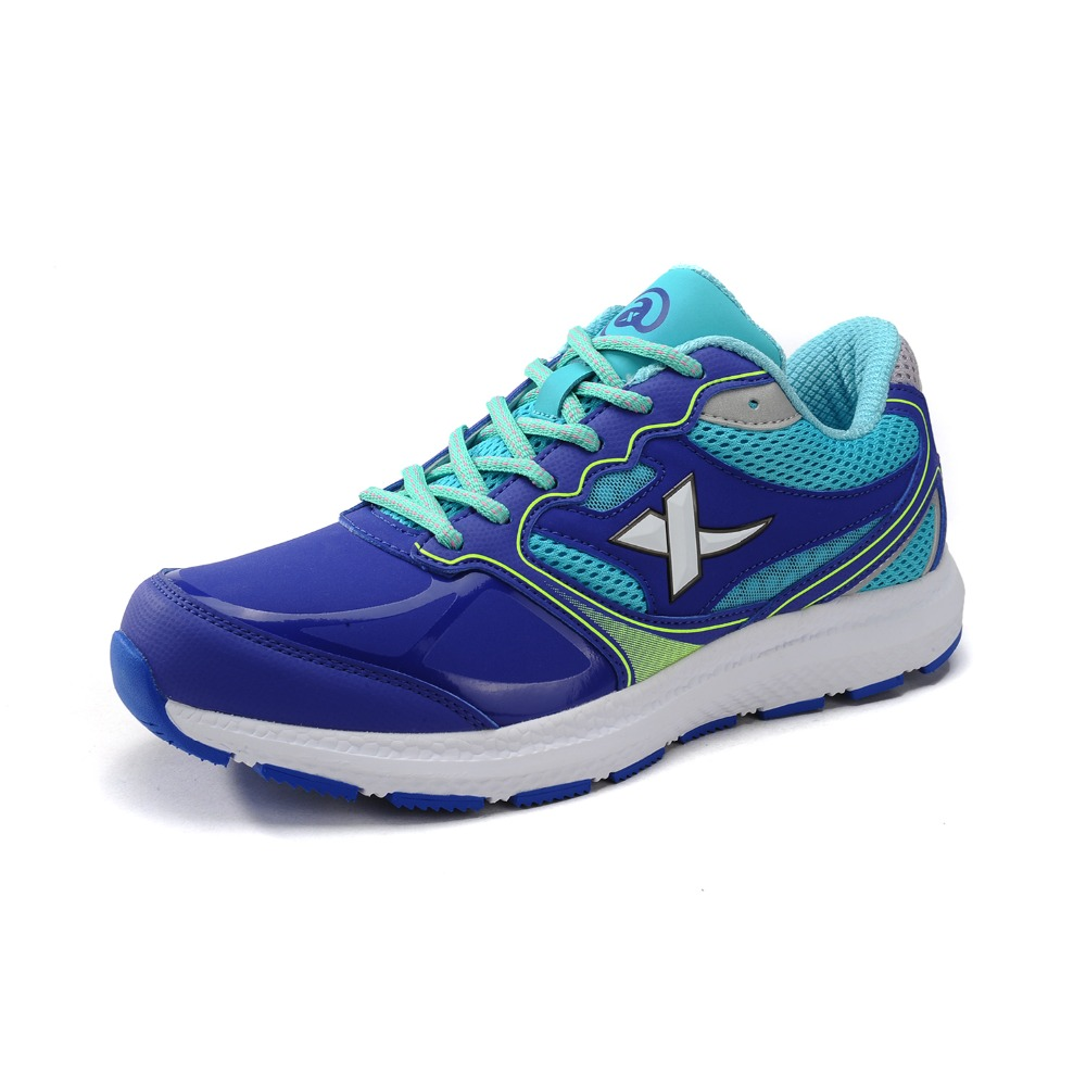 Xtep Brand Mens Running Shoes 2016 Outdoor Sports Shoes ...
