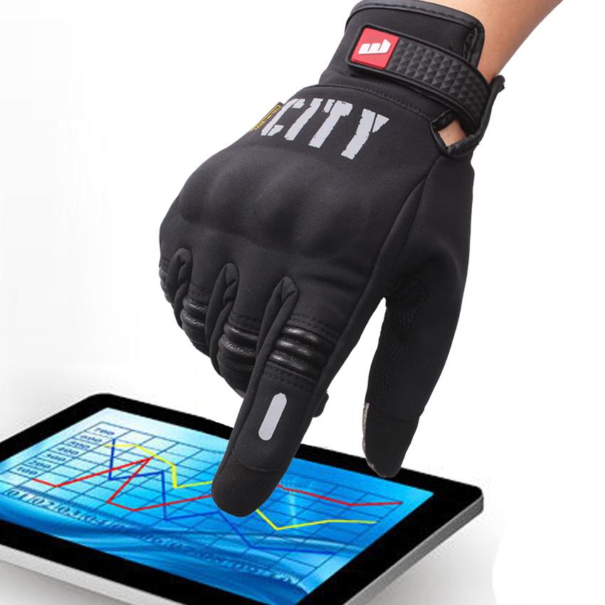 2015 newest touch screen luvas de moto motorcycle glove guantes motocross guantes motocicleta  M,L,XL  XXL