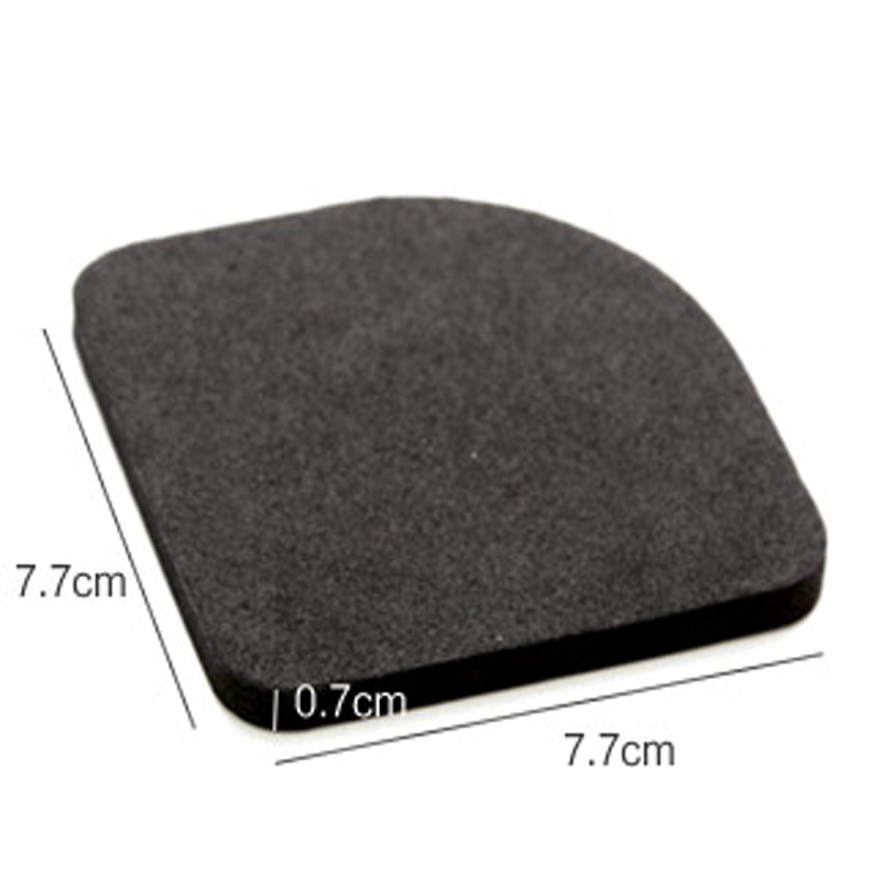 vibration mat for washing machine