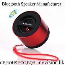 New design  wireless bluetooth handsfree speaker  N9s portable radio  mp3 player