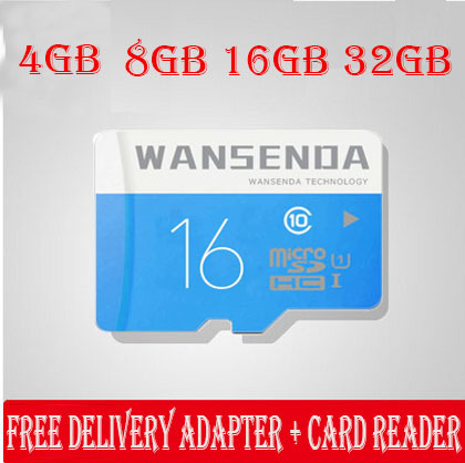 Карта памяти Other 100% sd 64 32 10 16 8 4 2 TF sd + 13388 карта памяти other 10pcs lot 512 sd 512 sd sd 512mb