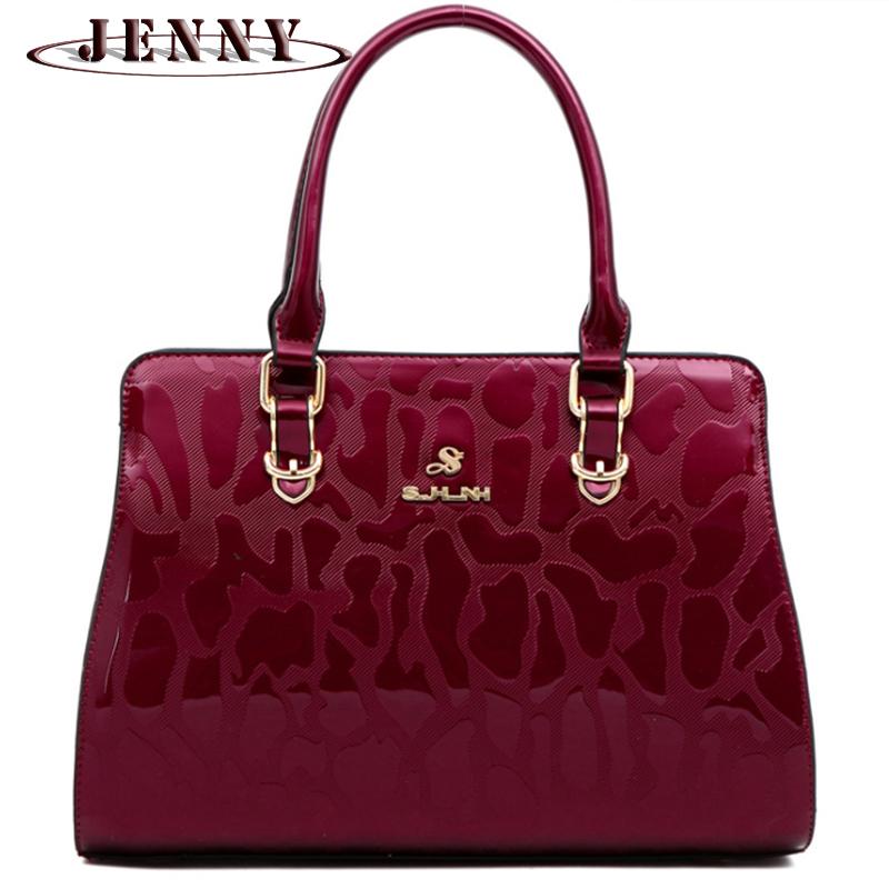 New vintage small crossbody bag Solid woman Luxury tote Style messenger bags Promotions women bag Bolsas handbags<br><br>Aliexpress