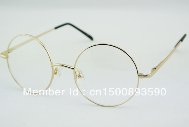 glasses display Picture - More Detailed Picture about 46mm ...