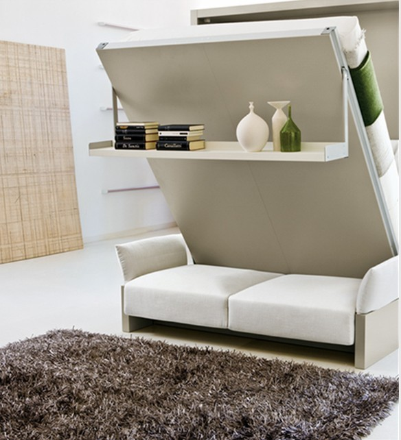 furniture scale Picture - More Detailed Picture about smart furniture ...