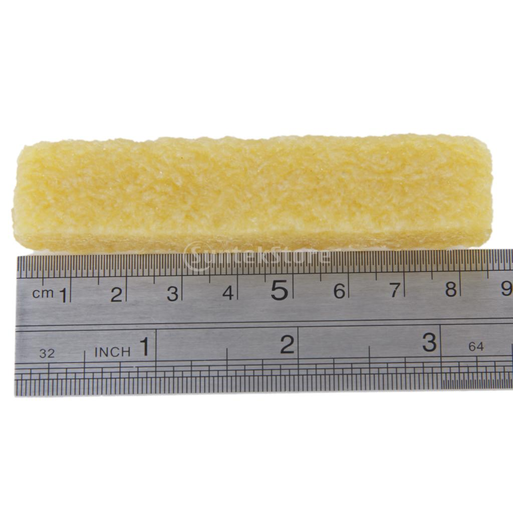New 2014 Brand New Suede & Nubuck Stain Rubber Eraser Boot Cleaner Cleaning Free Shipping(China (Mainland))