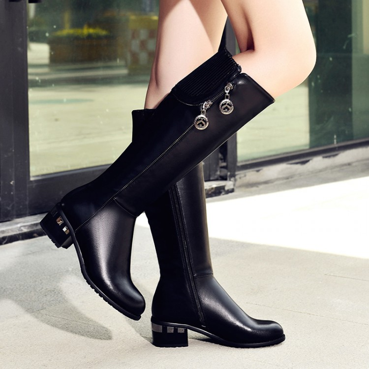 Compare Prices on E Boots- Online Shopping/Buy Low Price E Boots ...