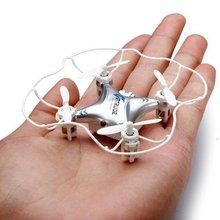 GPTOYS F8 mini Proto X Quadcopter Remote Control Toys 6-Axis Gyro Aircraft Rc Helicopter Nano Drone/Cheerson CX10 upgrade toys