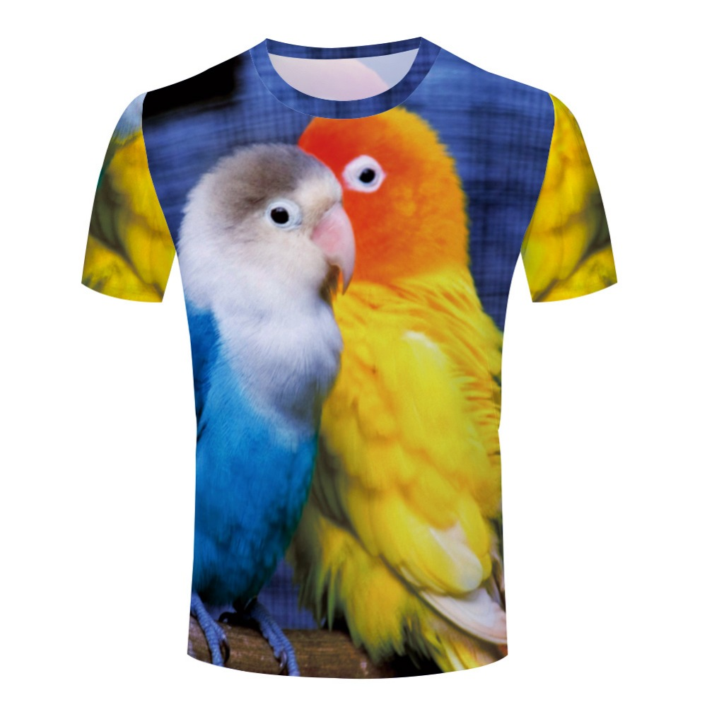 Achetez en gros v tements perroquet en ligne des grossistes v tements perro - Perroquet pour vetement ...