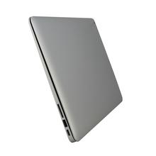 Fast shipping 15.6″ notebook computer Ultrabook laptop 2GB RAM 160GB HDD Intel Atom D2500 Dual Core DVD-RW Win 7 HDMI russian