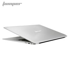 Jumper EZbook A13 13.3 Inch Ultrabook Computer Intel Atom Z3735F 1920 x 1080 IPS Display 2GB RAM 64GB ROM Windows 10 Laptop(China (Mainland))