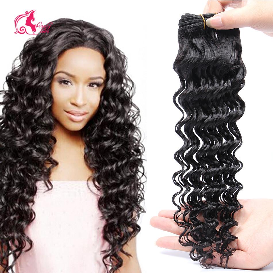 Kinky twist hair extensions best human hair extensions kinky twist hair extensions 92 pmusecretfo Images
