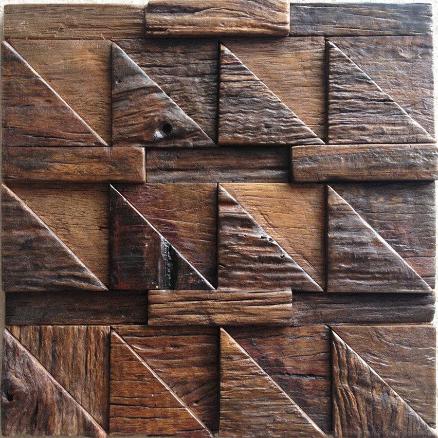 Tegel Decoratie Keuken: Keuken grens tegel tuintafels met keramiek ...