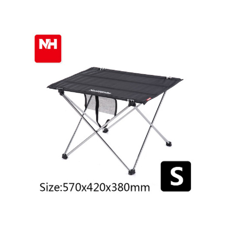 Online Get Cheap Folding Chairs And Table Alibaba Group