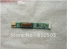laptop inverter for Lenovo  Y530 Y510 F510 V550 LCD