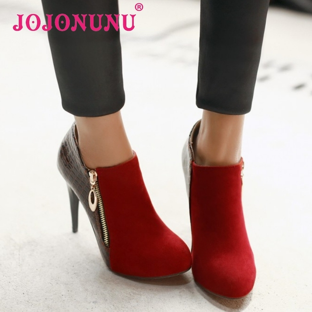Женщины площадь туфли на каблуках платформы сексуальные качества леди марка женский ...