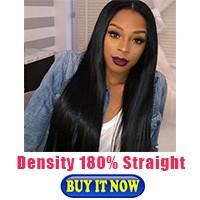 Glueless Lace Front Wig Curly Human Hair For Black Women Brazilian Virgin Hair Full Lace Wigs With Baby Hair Bleached Knots