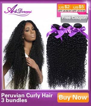 Body Wave Brazilian Virgin Hair,Nature Black human hair weaving,Virgin Brazilian Body Wave Hair Extensions,Wholesale Body Wave