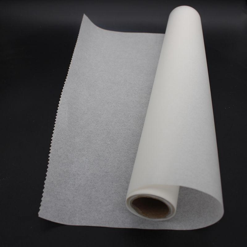 5M Non-Stick Parchment Paper Roll Pan Liner Sheet Parchment Paper Pan Liner 500*30cm(China (Mainland))