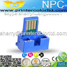 chip Sharp MXM232 D AR 236-FT AR-2308S MX235ST-C 235JT countable replacement chips- - NPC printer smart store