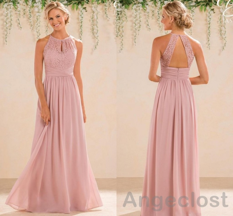 Garden wedding guest dresses promotion shop for for Garden wedding dresses guest