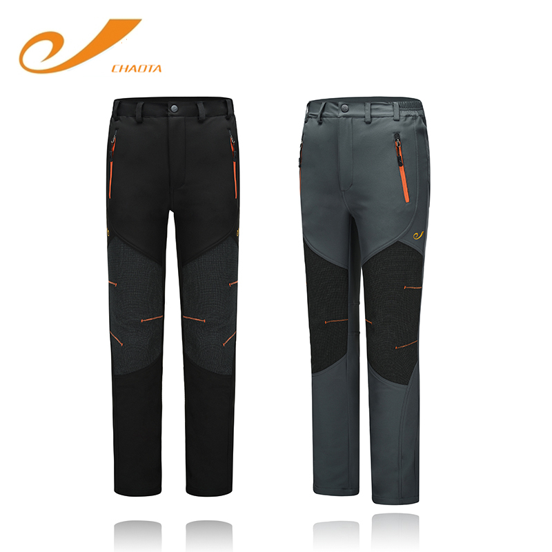 From men's drawstring scrub pants to elastic waist scrub pants, cargo scrub pants and zipper front scrub pants, we have a style and fit for anyone! Looking for a specific brand? Uniform Advantage offers men's scrub pants from some of the top brands in the industry, including Cherokee, Landau, and Grey's Anatomy scrubs.