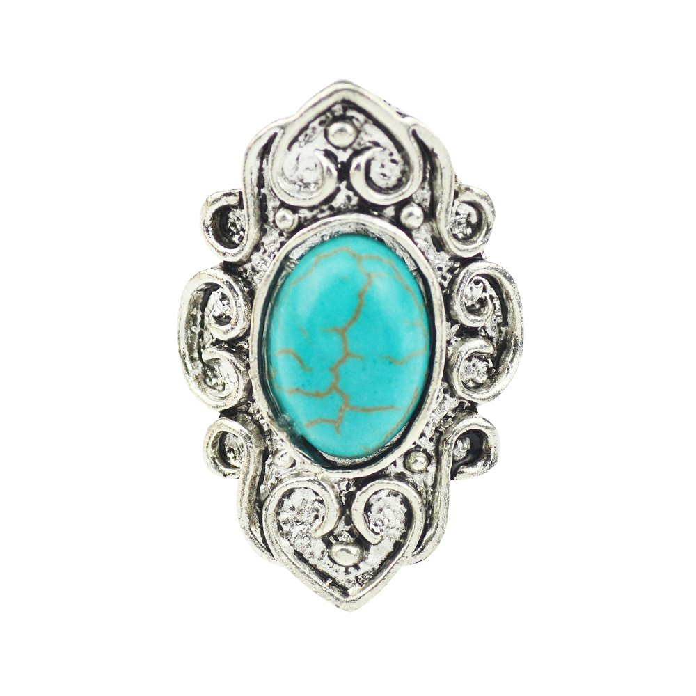 aliexpress buy jewelry classic ring royal style